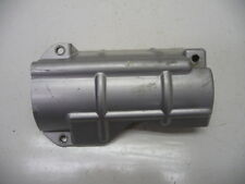 #3080 Yamaha XS1100 XS 1100 Electric Starter Cover