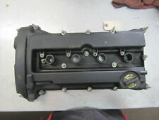 21R001 Valve Cover 2013 Jeep Compass 2.4