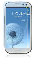 Tempered Glass Screen Protector for Samsung Galaxy S3 / S3 Neo