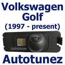 Car Reverse Rear View Parking Camera For VW Volkswagen Golf 4 5 6 Mk IV V VI OZ