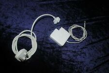Original Apple 85W Power Adapter - A1343