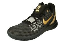 New listing Nike Kyrie Flytrap 2 Mens Basketball Trainers Ao4436 Sneakers Shoes  004