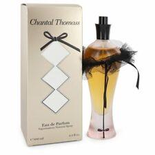 "CHANTAL THOMASS ""GOLD"" EAU DE PARFUM 100 ml - sous blister"
