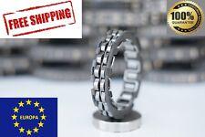 KTM 640 LC4 99-07 starter clutch Kupplung ANLASSER-FREILAUF 58440026000 one way