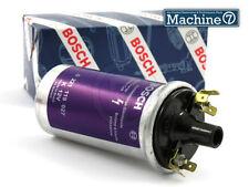 Bosch Ignition Coils & Modules