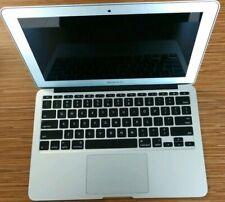 "Apple MacBook Air A1465 11.6"" Laptop - MD711LL/A (2013) -- MINT!!!!"