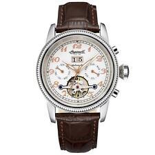 Ingersoll Rand Armbanduhren mit arabischen Ziffern für Erwachsene