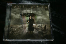 Storm Season by White Willow (CD, Sep-2004, Laser's Edge) OUT OF PRINT