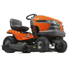 "Husqvarna YTH24V54 24 HP 54"" Riding Lawn Mower 960430188 New"