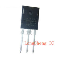 1 pcs FQB46N15 FQB46N15TM TO-263 150V N-Channel MOSFET