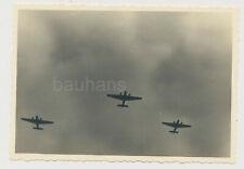 Foto Flugzeug Junkers Ju 52   (628x)