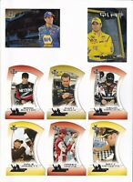 ^2004 Optima VARIOUS INSERTS PICK LOT-YOU Pick any 4 of the 14 cards for $1!