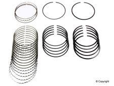 Engine Piston Ring Set-NPR of America WD EXPRESS fits 89-98 Mazda MPV 3.0L-V6