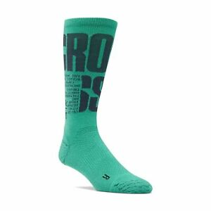Reebok CrossFit® Tech Unisex Performance Crew Socks