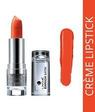 Lakme Enrich Satins Lip Color, Shade R365, 4.3gm