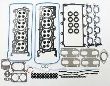 Engine Cylinder Head Gasket Set-SVT Cobra, DOHC, 32 Valves DNJ HGS4135