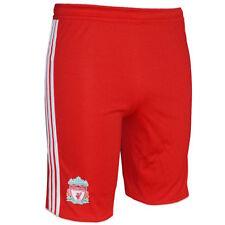 Vêtements rouge adidas pour garçon de 2 à 16 ans