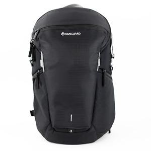 Vanguard VEO Discover 41 Camera Backpack