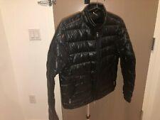 Moncler Acorus Giubbotto Jacket