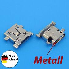 Ladebuchse Charging Connector Für LG G3 D855 D850 D851 VS985 LS990