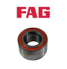 For BMW E82 E90 E91 E92 Rear Left or Right Wheel Bearing 45 X 85 X 41 mm