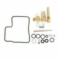 Kit de réparation de carburateur Pour Honda VT700 VT750 VT1100 Shadow 18-5101New