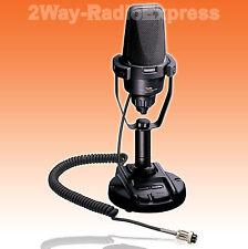 Yaesu MD-200 HIGH FIDELITY DESK MIC for ALL latest Yaesu HF Radios MD-200A8X