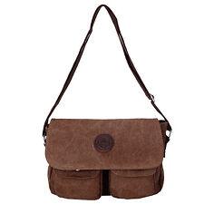 Herren-Taschen