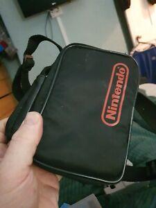 Nintendo Game Boy Classic Carry Case