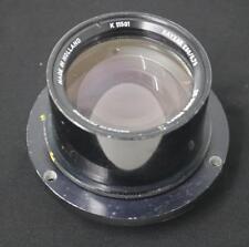 Rayxar E50/0.75, DE OUDE DELFT, K11501 Lens
