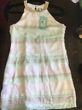 Women's Guess By Marciano Dress Size Small NWT