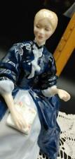 Royal Doulton Pretty Ladies Laurianne Figurine Hn 2719 - Nice!