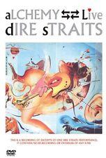 Dire Straits - Alchemy Live - DVD Neuf sous Blister