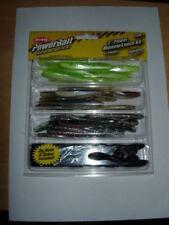 Esche e mosche rose Berkley per la pesca