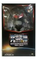 MAZINGER Z Classic Color Eurioper Limited Edition Mazinga Robot By Jungle Japan