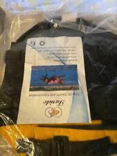 furide dog life jacket with extra padding size Large***New