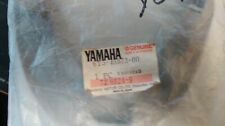 GENUINE YAMAHA 225HP AND MORE ANODE PART# 6T5-45373-00-00 NEW/NOS