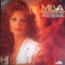 Pop Vinyl-Schallplatten aus Deutschland mit 33 U/min-Subgenre 1970-79