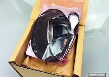 Pieza de repuesto Carriage Belt 42 pulgadas DesignJet 5000/5500 para HP q1251-60320, nuevo