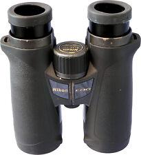 Nikon 8x42 EDG