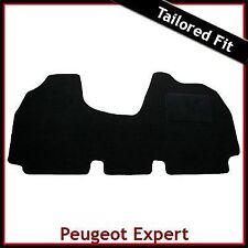 Peugeot Expert 1994 ... 2002 2003 2004 2005 2006 Tailored Fitted Carpet Car Mats