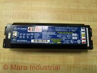 General Electric G4-IN-T8-120 Ballast