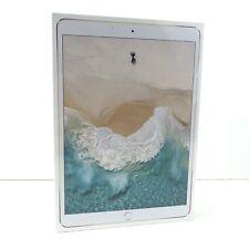 Apple iPad Pro 10.5-inch 256GB Retina Display Wi-Fi Gold MPF12LL/A New Sealed
