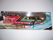 racing champions,under the lights Terry Labonte