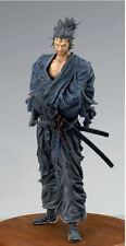 Vagabond Miyamoto Musashi Action Figure SCULPTURE ARTS square Enix shipping free