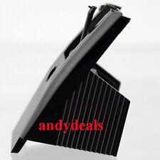 * SANSUI SN-P313 SN-P323 S TURNTABLE NEEDLE STYLUS NEW