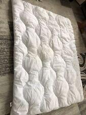 Baby Decke Bett Decke  100x130 cm