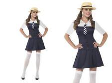 Déguisements robes Smiffys pour femme, taille XS