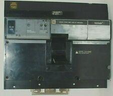 Ne1236Li Square D Circuit Breaker