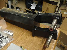 Toro RH & LH Tensioner Arm 106-7611 & 106-7612
